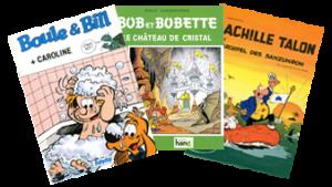 bd-series-brugeille-album
