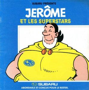 JERO6   1er plat