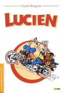 LUC5   1er plat