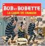 BOB241   1er plat