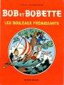 BOB46   1er plat