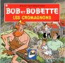 BOB159   1er plat