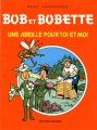 BOB49 1er plat